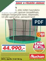 akciosujsag.hu - Auchan, 2012.04.03-04.26