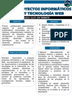 PROY_TECNO