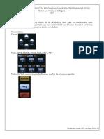Transferir Archivos en HP50G