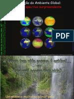 Terra Regulador Biotico