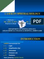 1Dr.ashokKumar Ophthalmology Laser