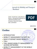 120321_A Layer-2 Approach for Mobility and Transport in the Mobile Backhaul