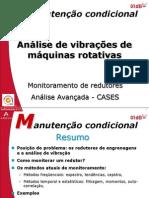 Redutores_V1