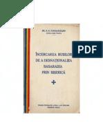 51362760-Incercarea-rușilor-de-a-deznaționaliza-Basarabia-prin-Biserică
