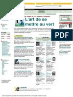 Article Journal du Management