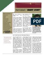 kettlebell-program-i-vježbe
