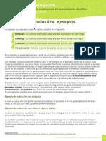 FI_U1_RazonamientoInductivo