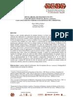 Espuma_rígida_poliuretano_derivada_óleo_vegetal_para_isolamento_térmico_em_sistemas_cobertura_(versão_final)