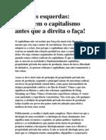 Artigo de J. Carlos de Assis