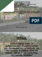 Presentación1.pptx_