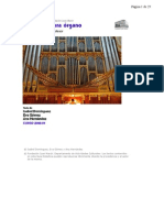 FJM_Guia_organo