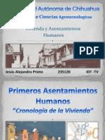 Cronologia_de_la_Vivienda[1]