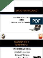 proyectosocio-tecnologicoipresentacion-110403211311-phpapp01