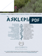 The Asklepian bilingual e-newsletter # 5
