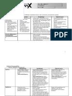 Diseases of Peripheral Nerves