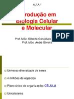 Histologia patologia aula 1