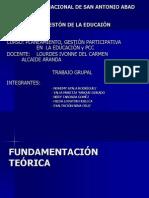 modelo PCC