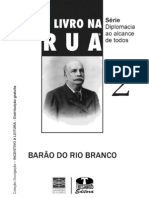 Barao Rio Branco