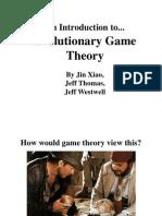 04.4.2-EvolGameTheory