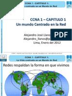 Clase1 Ccna
