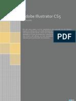 Curso de Adobe Illustrator Avanzado