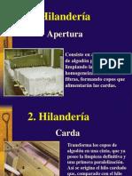 Administracion_estrategica_n1_3