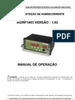 mURP1403V102R04