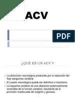 ACVPARAPRESENTAR [Autoguardado]ALARCONFINAL