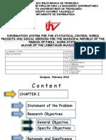 Diapositivas de Ingles