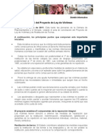 ABC_LEY_DE_VÍCTIMAS_ELABORADO_POR_MININTERIOR