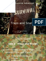 Survival Traps and Snares Squadron 110321031416 Phpapp01