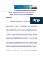TM1U2_Programa
