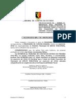 03905_11_Decisao_ndiniz_APL-TC.pdf