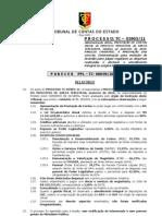 03905_11_Decisao_ndiniz_PPL-TC.pdf