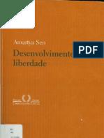 to Como Liberdade Introd. e Cap.3