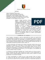 02277_10_Decisao_cbarbosa_APL-TC.pdf