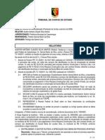 Proc_02972_09_0297209_ac_rec_recons_pm_casserengue_pca_2008.pdf