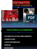 TRASTORNOS_AUTOINMUNES