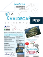 Tri-Clinic Isla de Valdecañas