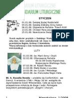 Niepokalana_stycz-luty_2008