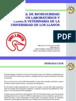 cartilla_bioseguridad