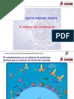 Curso Inmunología Aplicada a Enfermedades Infecciosas Parte V