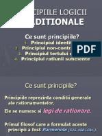 principii (1)