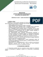 Metodologia.privind.organizarea.si.Desfasurarea.concursului.de.Admitere