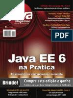 Java 80_semcorte [Lendo]