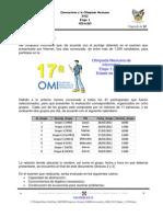 Convocatoria_OMI_2012_Etapa_1_UNO