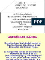 origenes-de-la-educacion-1210817548448164-9
