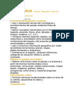 documento 3° - copia