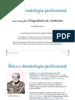 Ética e deontologia profissional (1)