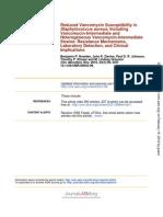 Clin. Microbiol. Rev.-2010-Howden-99-139